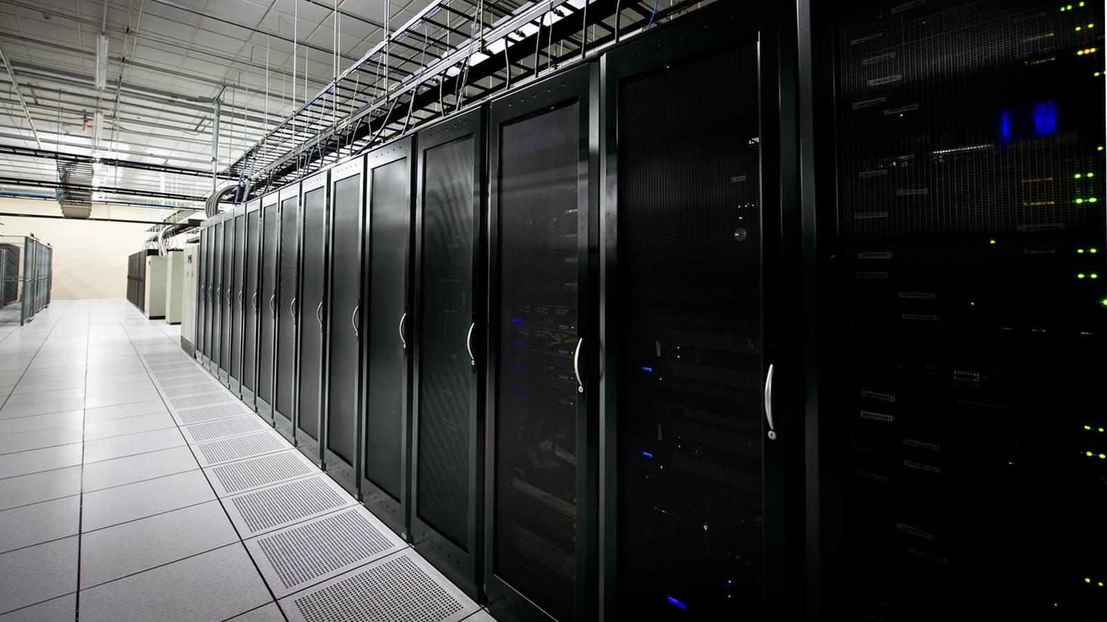 Ja, es gibt einen Unterschied ob man seine Daten online in den USA oder in Europa aufbewahrt.