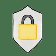 sikkerhed online backup