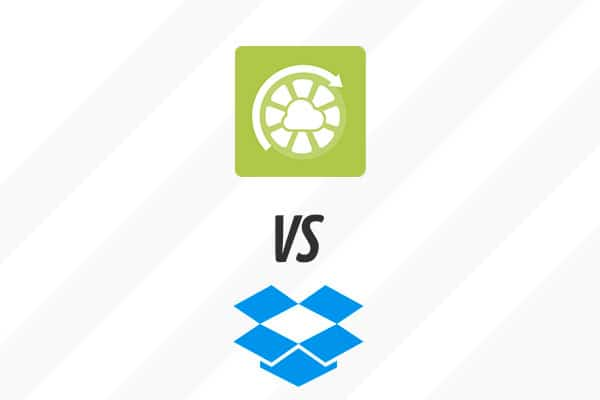 """Featured image for """"Onlime vs. Dropbox"""""""