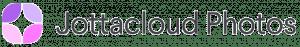 Jottacloud photos hos Onlime sikrer alle dine billeder og videoer