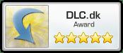 DLC pris for at være godt software