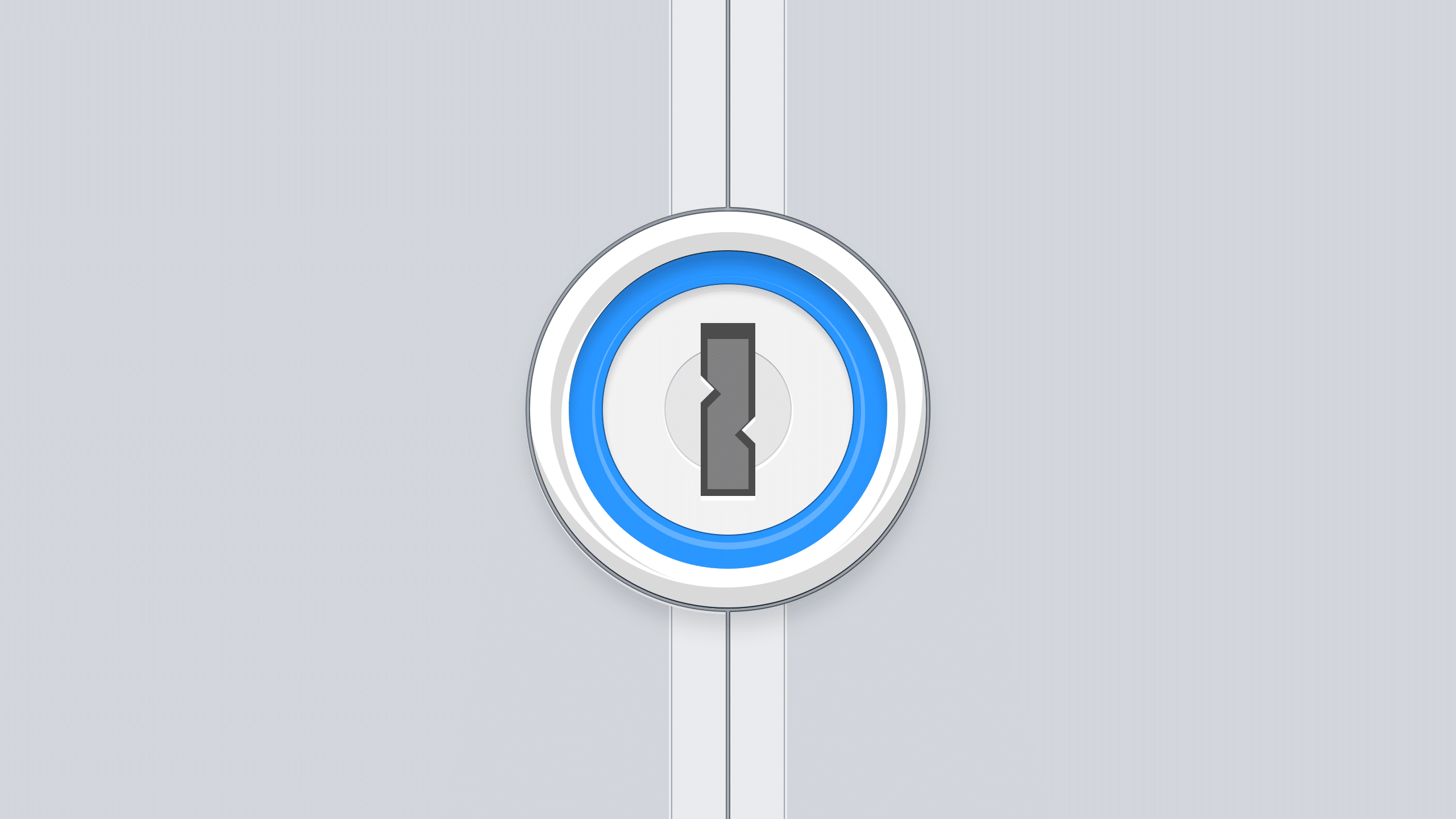 "Featured image for ""1password – En password manager"""