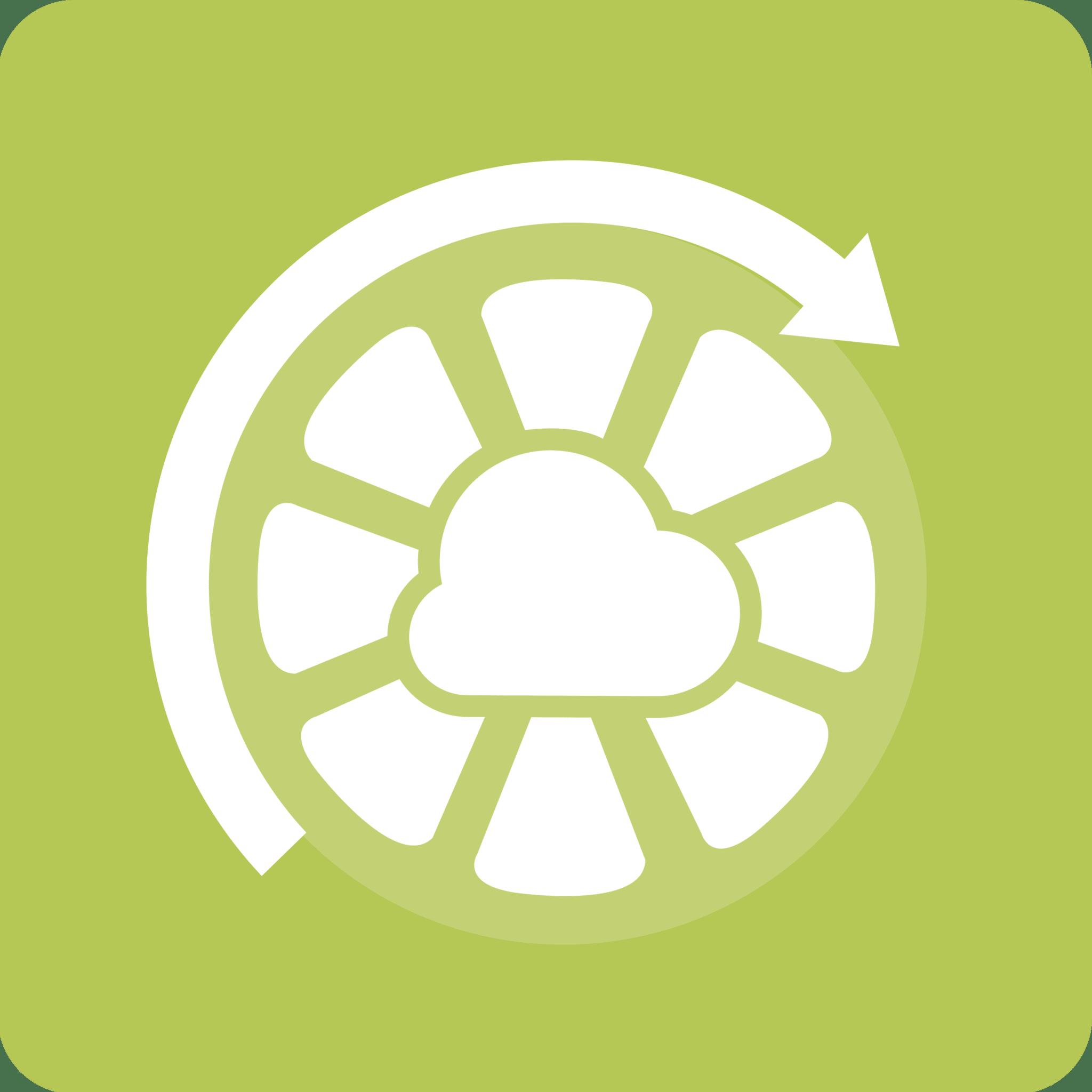 onlime logo stor