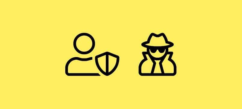 """Featured image for """"Top 5 tips – Sådan sikrer du dig mod IT-kriminelle"""""""