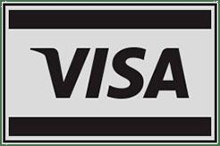 Betal med VISA hos Onlime.dk