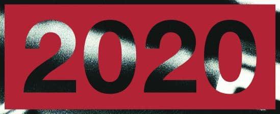 """Featured image for """"Danskernes informationssikkerhed 2020"""""""
